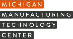 MMTC Solutions Logo
